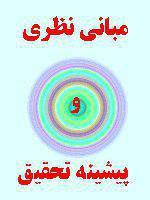 ادبیات نظری و پیشینه پژوهشی تعاریف و ابعاد خلاقیت و نوآوری سازمانی (فصل دوم)